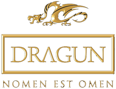 Vinarija Dragun